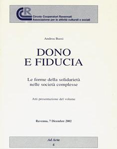 Ad Acta 6