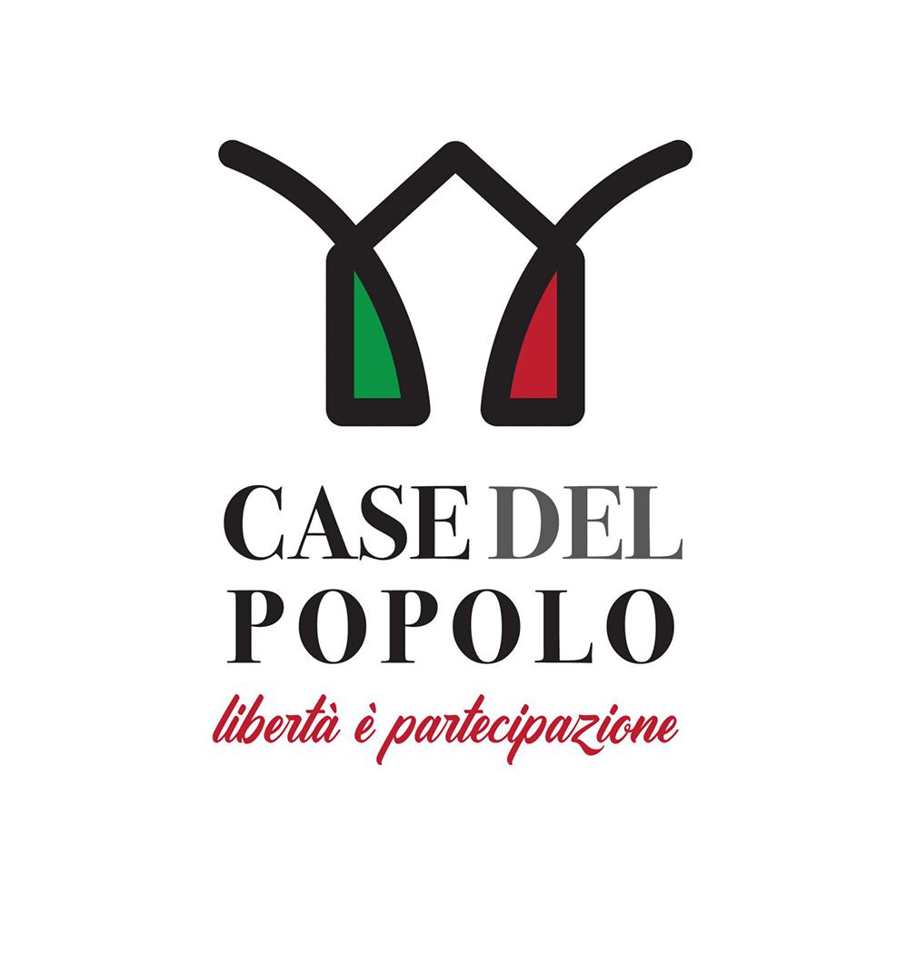 casedelpopolo
