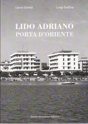 lido_adriano