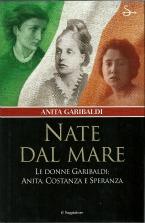 nate_dal_mare